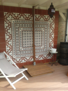 thumbs_veranda
